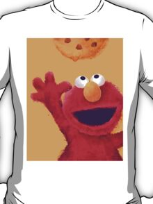 Cookie 2 T-Shirt