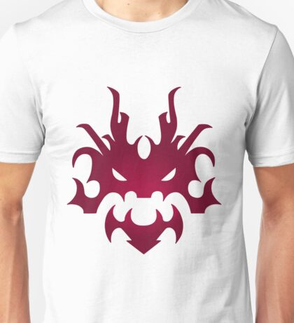 Tamer - Beastmaster - Black desert online Unisex T-Shirt