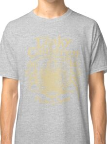 The Leaky Cauldren Classic T-Shirt