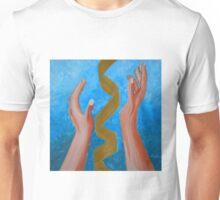 Elevate Unisex T-Shirt