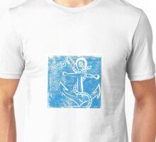 Ahoy  Unisex T-Shirt