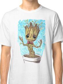 GOG Classic T-Shirt