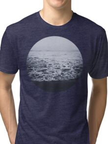 Out to Sea Tri-blend T-Shirt