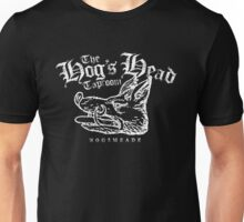 The Hogs Head Unisex T-Shirt