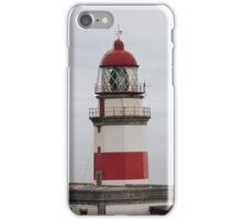 Lighthouse. iPhone Case/Skin