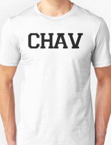 Chav shirt's T-Shirt
