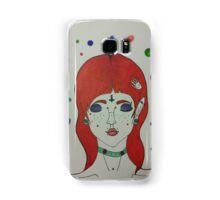 Day Dream Samsung Galaxy Case/Skin