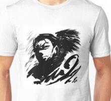 Yasuo Painting Unisex T-Shirt
