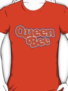 Retro Queen Bee T-Shirt