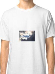 Unique Classic T-Shirt
