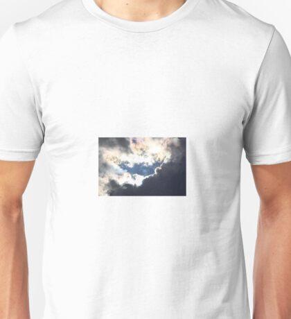 Unique Unisex T-Shirt