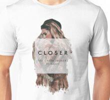 Chainsmokers- Closer Unisex T-Shirt