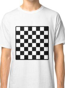 Chess Classic T-Shirt