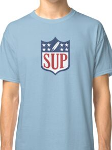 SUP All Star Classic T-Shirt