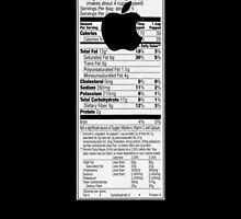 Apple iFacts by don thomas