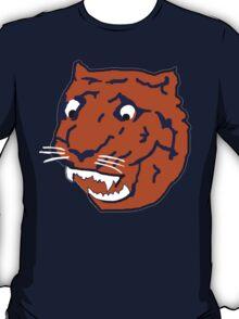 Detroit Tigers Logo 1927 shirt T-Shirt