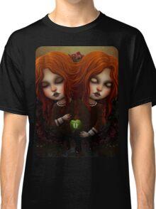Reborn Classic T-Shirt