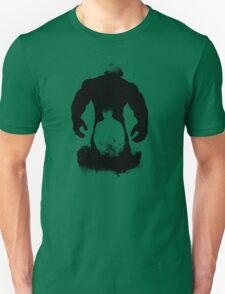 Marvel's The Incredible Hulk T-Shirt