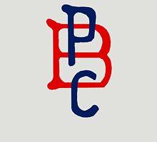 Pittsburgh Pirates - Vintage 1908 logo Unisex T-Shirt