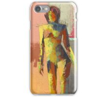 Hailey iPhone Case/Skin
