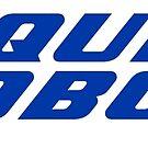Liquid Robotics => Boeing by HaemishBew