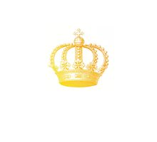 Crown by mogracee