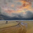 4338 by peter holme III
