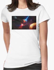 Y-Ray T-Shirt