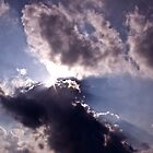 Above by TB-Photography-