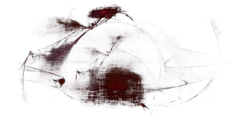 Slowing Down by Benedikt Amrhein