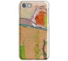 Petrichor 88 iPhone Case/Skin