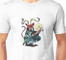 hond Unisex T-Shirt