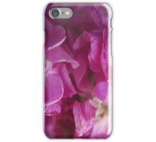 Striking Stocks  iPhone Case/Skin