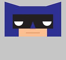 SuperBlocks - Batman (60s) by [g-ee-k] .com