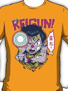 REIGUN! T-Shirt