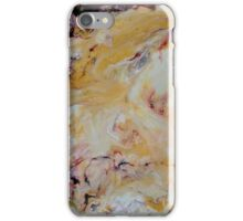 Cave Wall iPhone Case/Skin