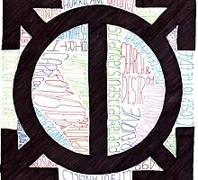 ORBIS EPSILON 30 Seconds to Mars by ericalibi