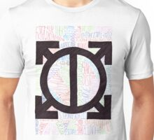 ORBIS EPSILON 30 Seconds to Mars Unisex T-Shirt