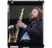 Jim James tour date time 2016 hp2 iPad Case/Skin