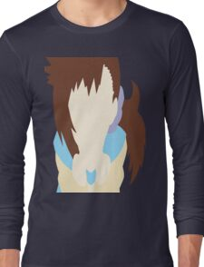 Haru Onodera (Nisekoi) Long Sleeve T-Shirt