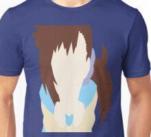 Haru Onodera (Nisekoi) Unisex T-Shirt