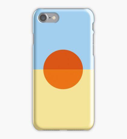 STN KAUAI iPhone Case/Skin