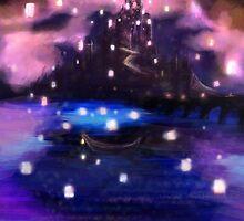 Lanterns by itshayleywithay