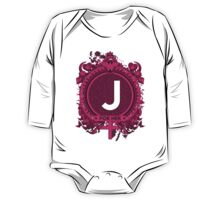 FOR HER - J One Piece - Long Sleeve