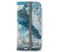 Monolith iPhone Wallet/Case/Skin