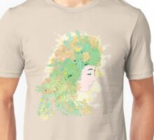 Lovely Unisex T-Shirt