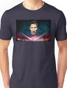 roger waters tour 2017 tam_as7 Unisex T-Shirt