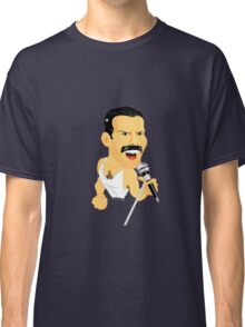 freddie Classic T-Shirt