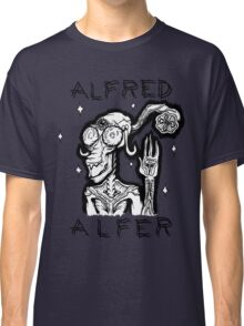 Astral Alfred  Classic T-Shirt