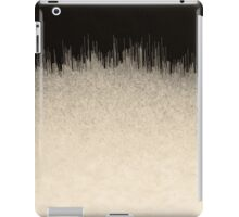 Snowball iPad Case/Skin